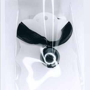 ☼4 for 20$☼ Black Pearl Choker